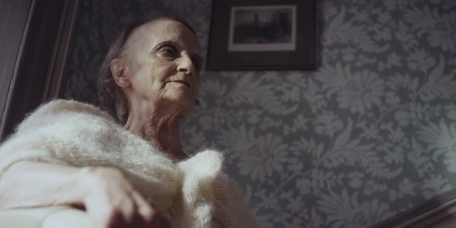 """Caribou Shares """"Our Love"""" Video"""