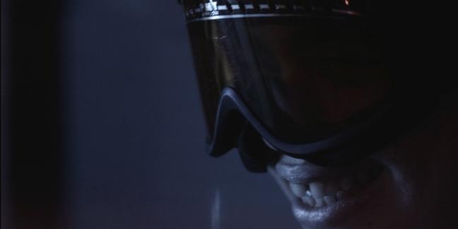 """Boys Noize and Pilo Share Dark """"Cerebral"""" Video"""